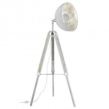 Stojací lampa TR 407800131
