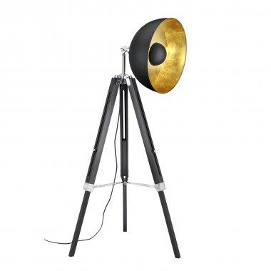 Stojací lampa TR 407800132