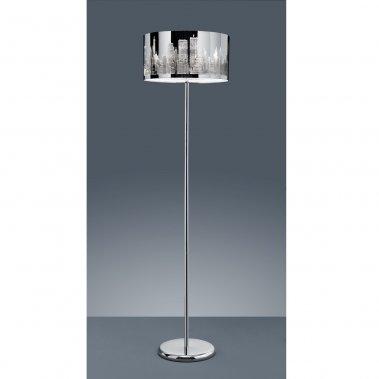 Stojací lampa TR 408400206