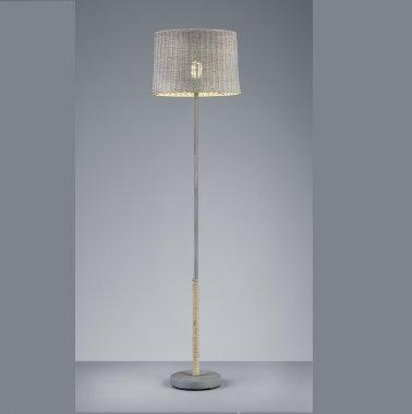 Stojací lampa TR 410900111
