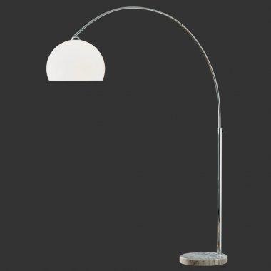 Stojací lampa TR 4200011-06