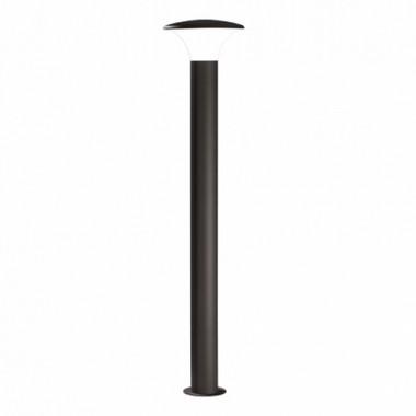 Venkovní sloupek LED  TR 420160142