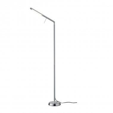 Stojací lampa LED  TR 420490107