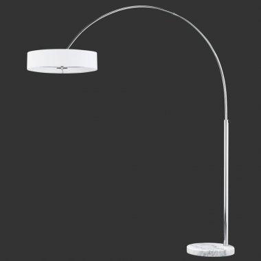 Stojací lampa TR 421100301