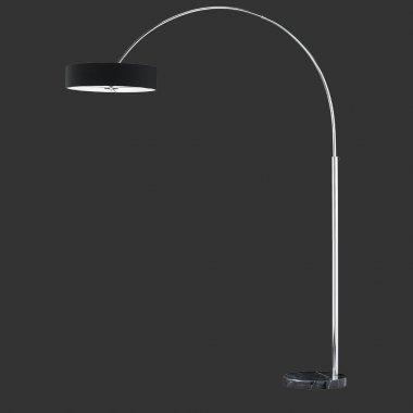 Stojací lampa TR 421100302