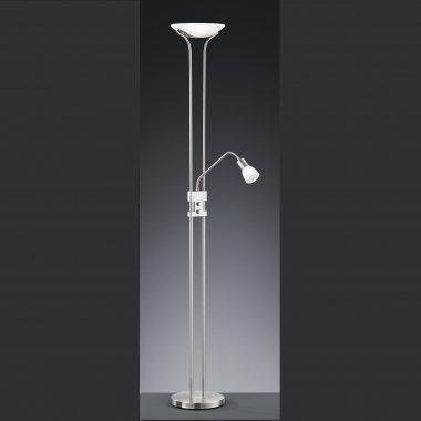 Stojací lampa se stmívačem LED  TR 421910207