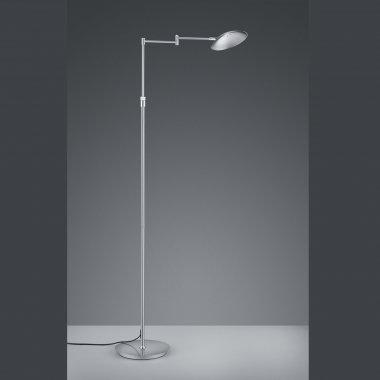 Stojací lampa LED  TR 422410107