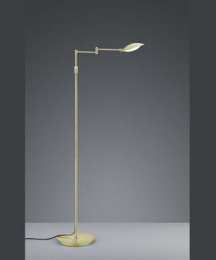 Stojací lampa LED  TR 422410108