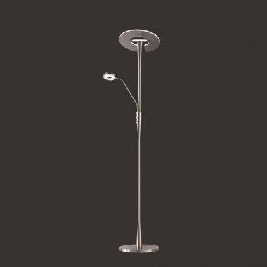 Stojací lampa se stmívačem LED  TR 422710307