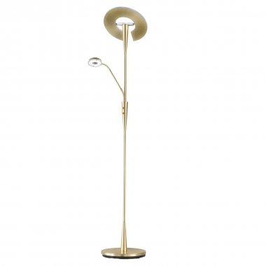 Stojací lampa se stmívačem LED  TR 422710308
