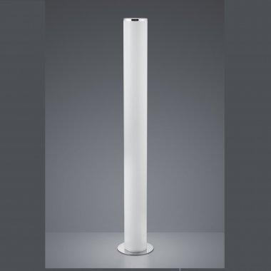 Stojací lampa se stmívačem LED  TR 423510101