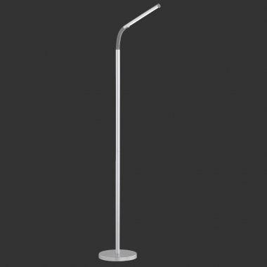 Stojací lampa LED  TR 424510187