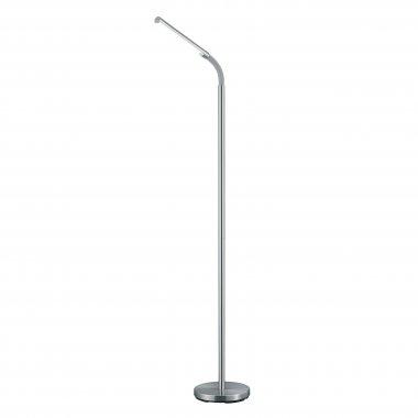 Stojací lampa TR 424590107