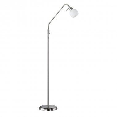 Stojací lampa LED  TR 424810107