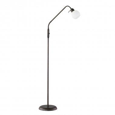 Stojací lampa LED  TR 424810128