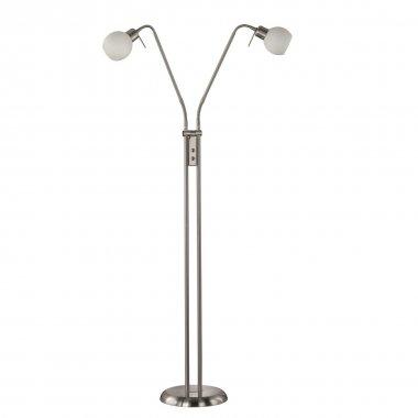Stojací lampa LED  TR 424810207
