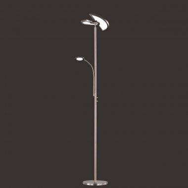 Stojací lampa se stmívačem LED  TR 424910207