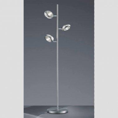 Stojací lampa se stmívačem LED  TR 425410607