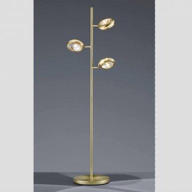 Stojací lampa se stmívačem LED  TR 425410608