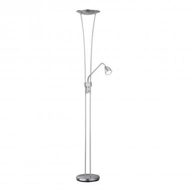 Stojací lampa se stmívačem LED  TR 426410207