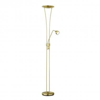 Stojací lampa se stmívačem LED  TR 426410208