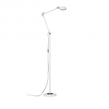 Stojací lampa LED  TR 427410101