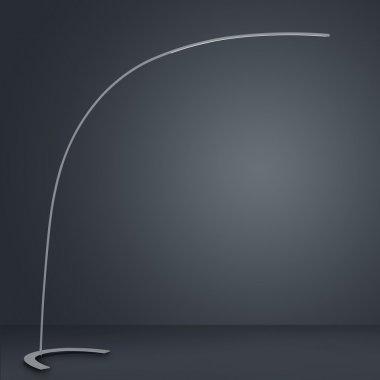 Stojací lampa se stmívačem TR 427511887