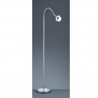 Stojací lampa TR 428210106