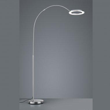Stojací lampa se stmívačem LED  TR 429810107