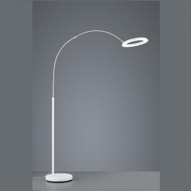 Stojací lampa se stmívačem LED  TR 429810131