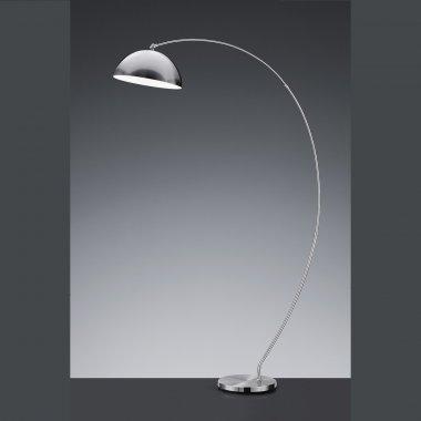 Stojací lampa se stmívačem LED  TR 429910107