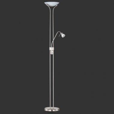 Stojací lampa se stmívačem TR 431912107