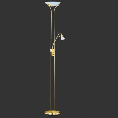 Stojací lampa se stmívačem TR 431912108