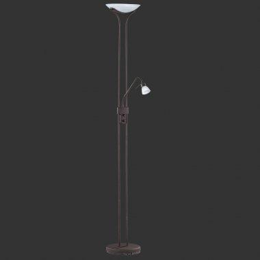 Stojací lampa se stmívačem TR 431912124