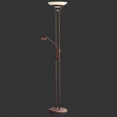 Stojací lampa se stmívačem TR 4344021-24