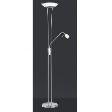 Stojací lampa se stmívačem TR 438410207