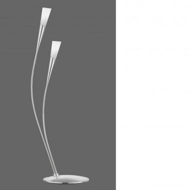 Stojací lampa se stmívačem TR 4470921-07