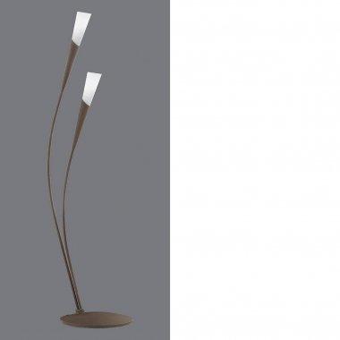 Stojací lampa se stmívačem TR 4470921-24