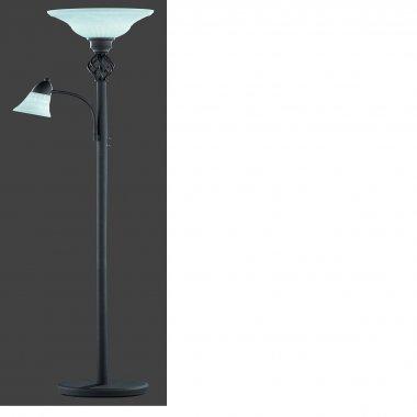 Stojací lampa TR 4602021-24
