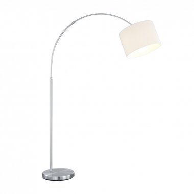 Stojací lampa TR 461100101