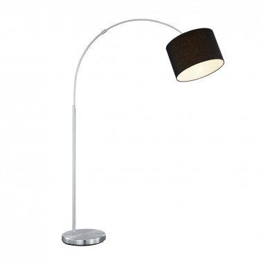 Stojací lampa TR 461100102