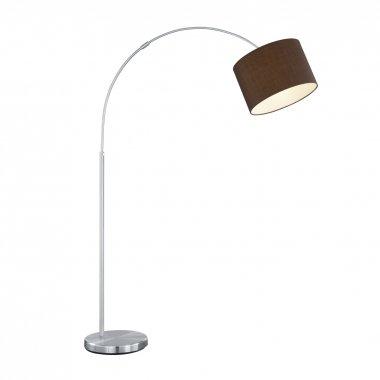 Stojací lampa TR 461100114