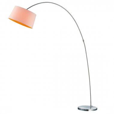 Stojací lampa TR 461200101