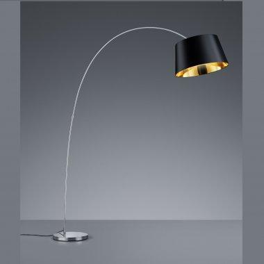 Stojací lampa TR 467400102