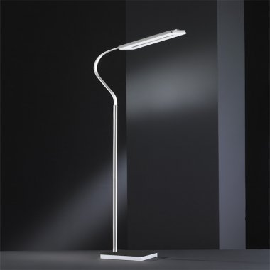 Stojací lampa LED  TR 470110107