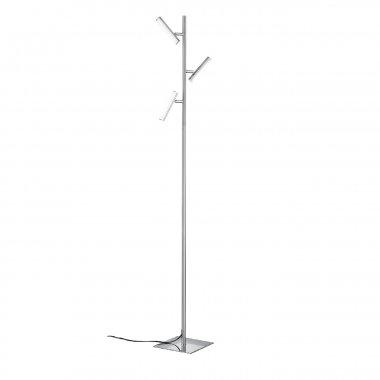 Stojací lampa LED  TR 470690307