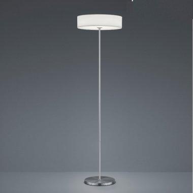 Stojací lampa LED  TR 471912401