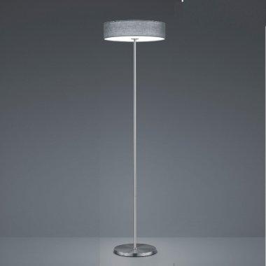 Stojací lampa LED  TR 471912411
