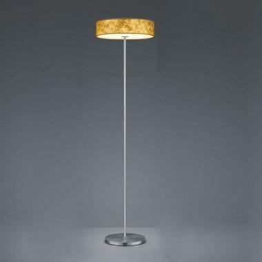 Stojací lampa LED  TR 471912479
