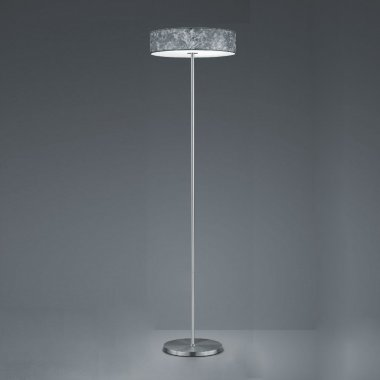 Stojací lampa LED  TR 471912489
